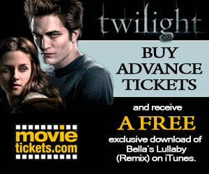 http://www.bigscreen.com/Ads/Graphics/twilight300x250_revised.jpg