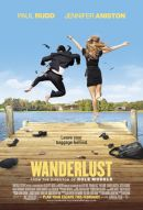 Wanderlust Poster Artwork