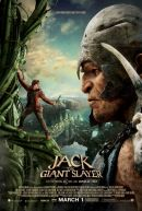 Jack the Giant Slayer Poster Artwork