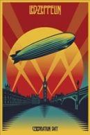 Poster Artwork