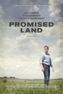 Promised Land Poster Artwork