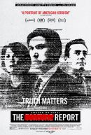 Movie Poster