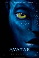 Avatar Poster Artwork