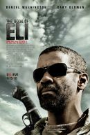 The Book of Eli Poster Artwork