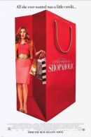 Confessions of a Shopaholic Poster Artwork