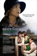 Brideshead Revisited Poster Artwork