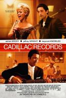 Cadillac Records Poster Artwork
