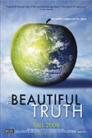 The Beautiful Truth Poster Artwork