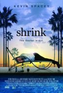 Shrink Poster Artwork