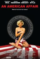 An American Affair Poster Artwork