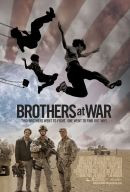 Brothers at War Poster Artwork