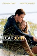 Dear John Poster Artwork