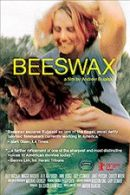 Beeswax Poster Artwork
