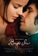 Bright Star Poster Artwork