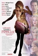 The Private Lives of Pippa Lee Poster Artwork