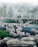 Sweetgrass Poster Artwork