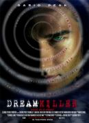 Dreamkiller Poster Artwork