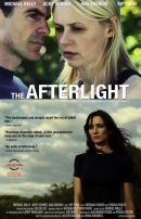 The Afterlight Poster Artwork