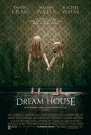Dream House Poster Artwork