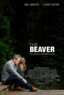 The Beaver Poster Artwork