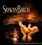 simon birch movie summary