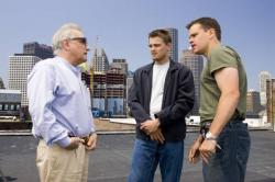 "Photo from ""The Departed"""