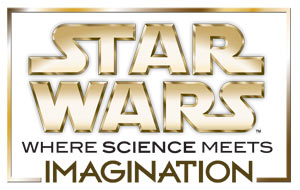 Star Wars Where Science Meets Imagination Tour Dates