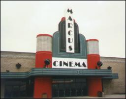 """Within 24hrs of replying YES to our text message invite, you will receive a free small popcorn. By selecting this option and tapping """"Create Account"""" below, I consent to receive up to 4 autodialed marketing and other texts msgs per month from Regal Cinemas at the wireless number provided."""