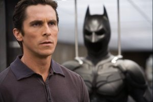 Christian Bale will return as Bruce Wayne/Batman in the sequel to The Dark Knight