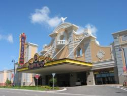 photos added for more theaters the bigscreen cinema guide