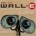 Wall-E Soundtrack