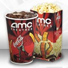 Paramus Nj See Avatar In Imax And Get A Free Large Coke