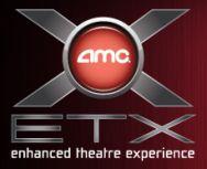 Broomfield Co Amc Flatiron Crossing 14 Gains Etx Auditorium The