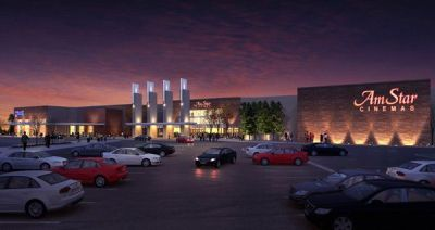 Dallas Tx Amstar Cinemas To Open In Former Amc The Grand 24 Location Bigscreen Journal The Bigscreen Cinema Guide Amstar dmc | your local experts for the best tours, transfers & destination weddings in cancun eco activities around liberia, costa rica: the bigscreen cinema guide