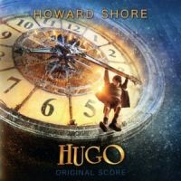 Listen to samples from the Hugo Soundtrack