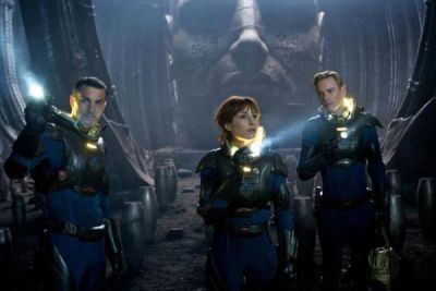 © 2011 Twentieth Century Fox Film Corporation. All rights reserved.