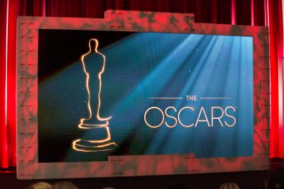 2013 academy award nominations by category the