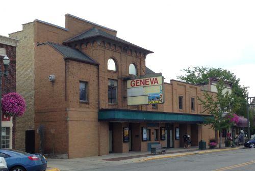 lake geneva wi group asks city to buy the geneva 4