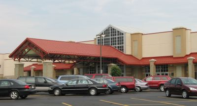 Movie Showtimes and Movie Tickets for AMC Star Fitchburg 18 located at McKee Rd., Fitchburg, WI.
