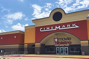 Cinemark Lake Charles : lake charles la cinemark movie bistro lake charles holds grand opening the bigscreen cinema ~ Russianpoet.info Haus und Dekorationen