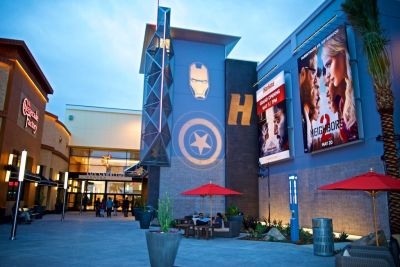 Lakewood Nj News >> Cerritos, CA: Harkins Cerritos 16 Now Open - The BigScreen ...