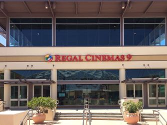 Regal Columbia Mall Stadium 8. Regal Columbia Mall Stadium 8 N. Columbia Center Boulevard Kennewick WA () Map & Directions Age Policy This Theater Offers Showtimes Legend Child tickets are valid for children 11 years and under.