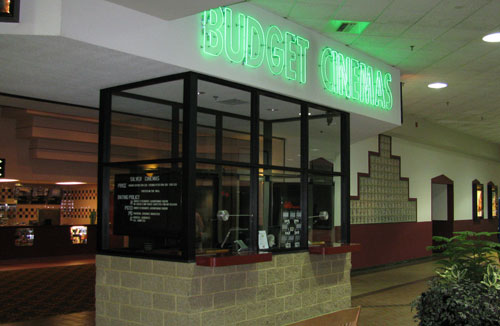 Town Planner Calendar Green Bay Wi : Green bay wi silver cinemas east town budget