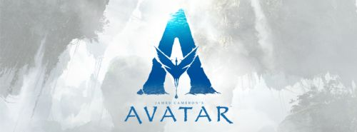 Avatar Graphic
