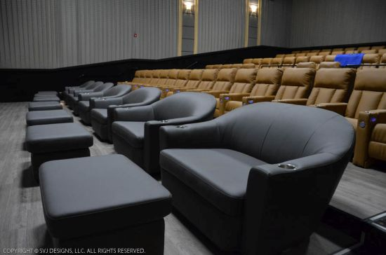 Lake Geneva Wi Photos And Overview Of The New Emagine Geneva Lakes Bigscreen Journal The Bigscreen Cinema Guide