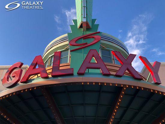 sparks nv galaxy victorian opening september 20 2018 bigscreen journal the bigscreen cinema guide sparks nv galaxy victorian opening
