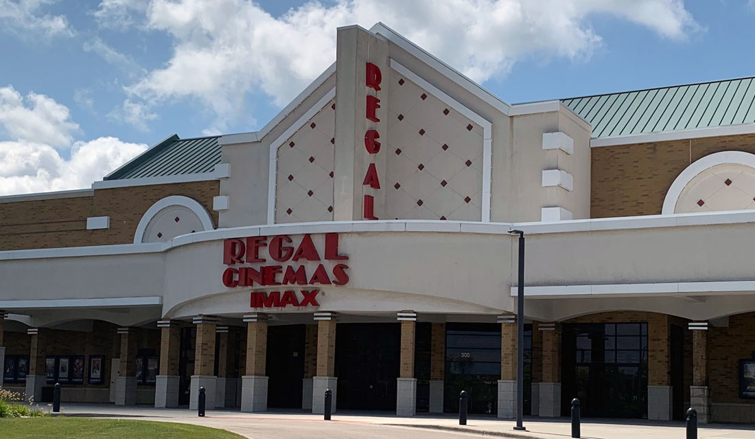 regal locations to reopen beginning july 31 2020 will require masks bigscreen journal the bigscreen cinema guide regal locations to reopen beginning
