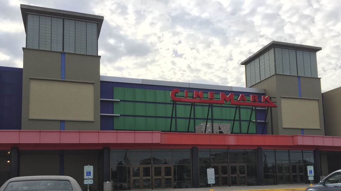 Cinemark Plans To Begin Reopening Locations July 1 2020 Bigscreen Journal The Bigscreen Cinema Guide