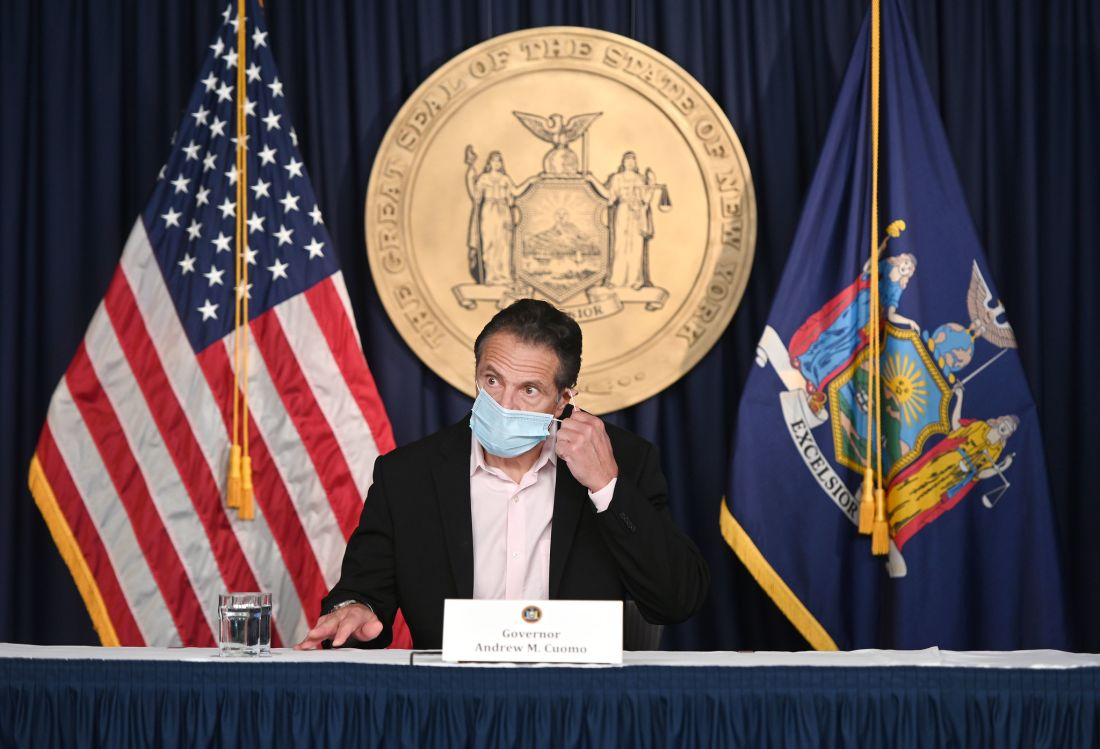Photo by Kevin P. Coughlin / Office of Governor Andrew M. Cuomo