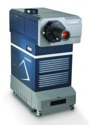 Christie CP2000 Digital Cinema Projector